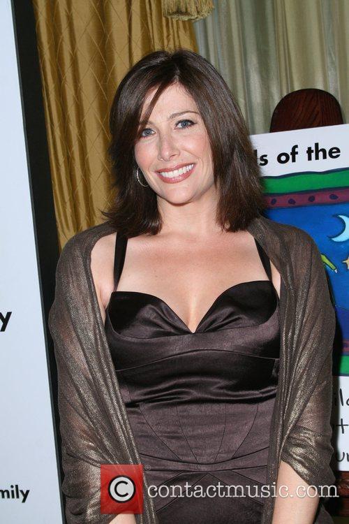 Stacy Kaiser