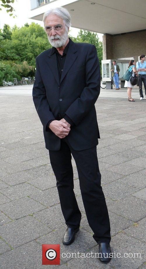 Michael Haneke 1