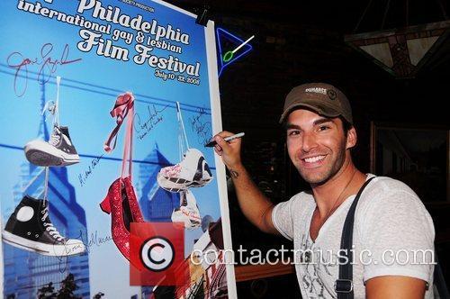 International Gay and Lesbian Filmfestival