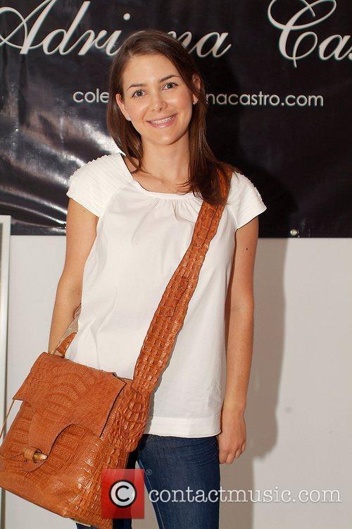 Designer Adriana Castro 3