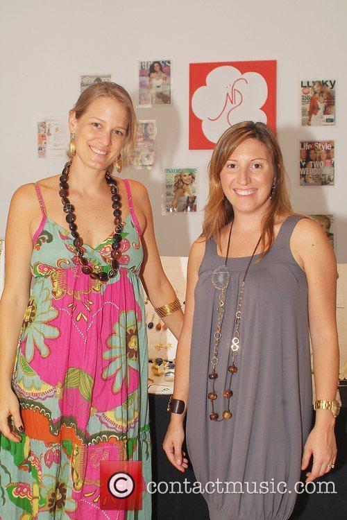 Designer Erica Pacey 2