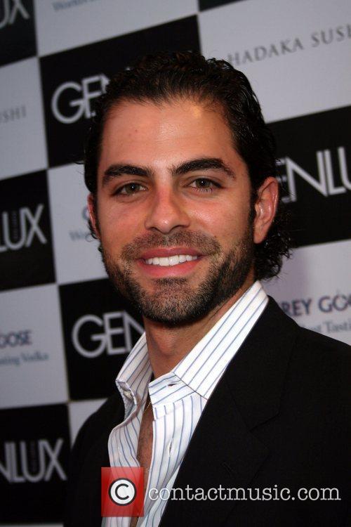 Adrian Bellani 1
