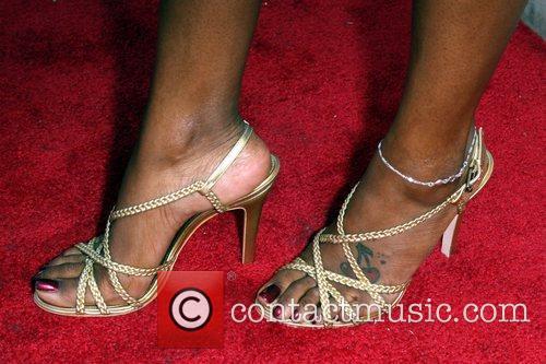 Lanisha Cole 3