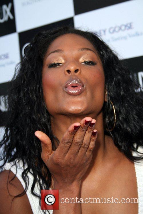 Lanisha Cole 2