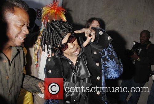 Sly Stone 7