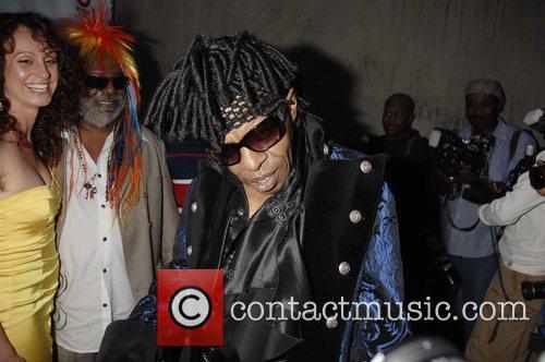 Sly Stone 2