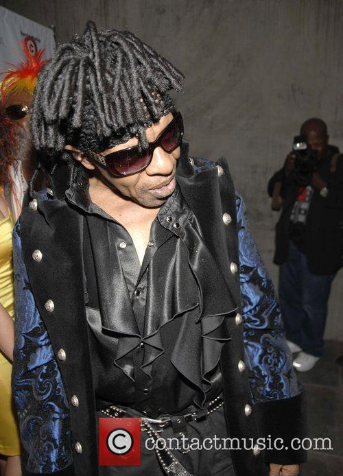 Sly Stone 6
