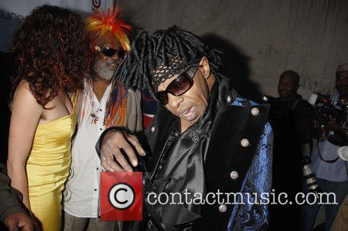 Sly Stone 3