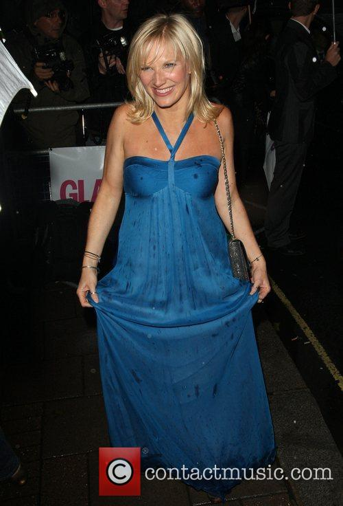 jo whiley 1899618