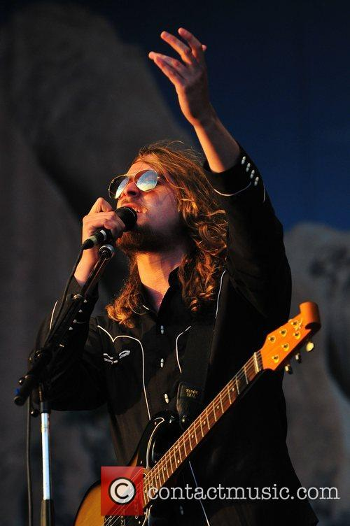 The Zutons 4