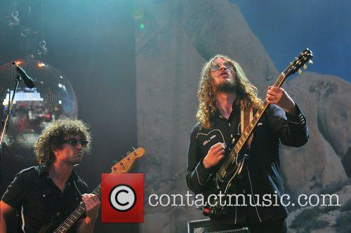 The Zutons 3