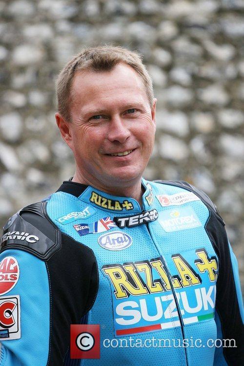 John Reynolds 8