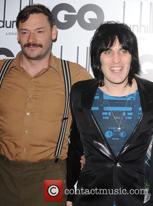 The Mighty Boosh 8
