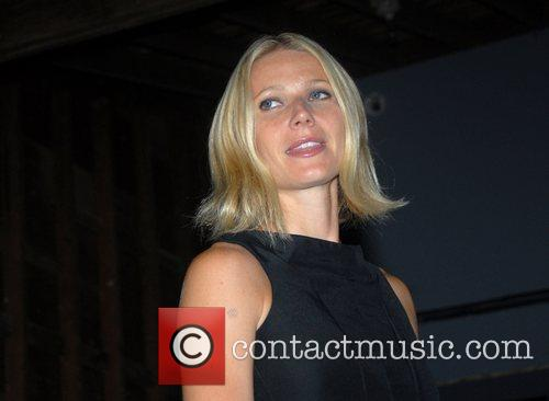 Gwyneth Paltrow The Mane Event to Benefit the...