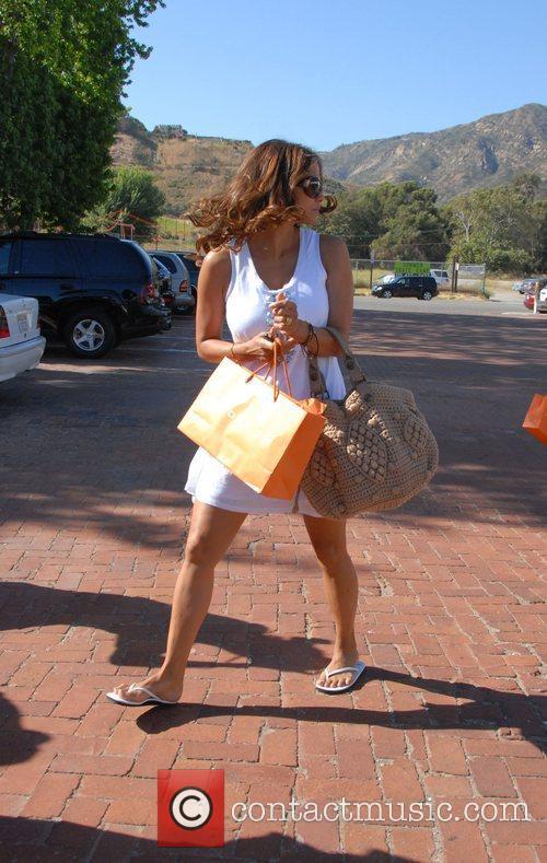 Halle Berry 36