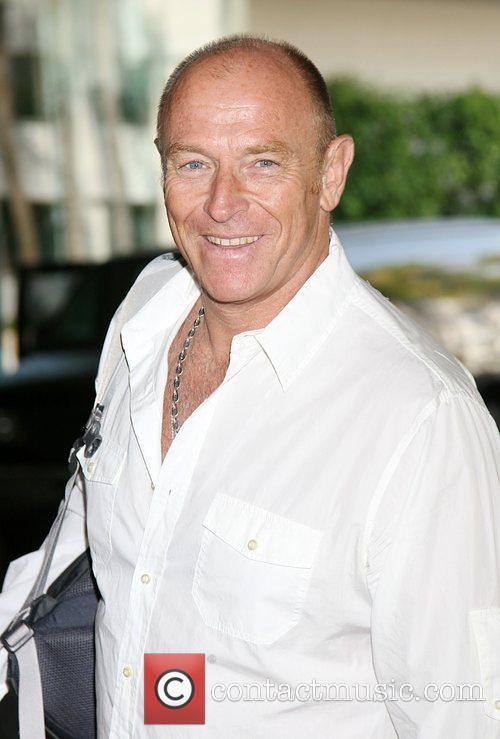 Corbin Bernsen 3