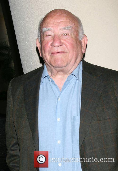 Ed Asner 5
