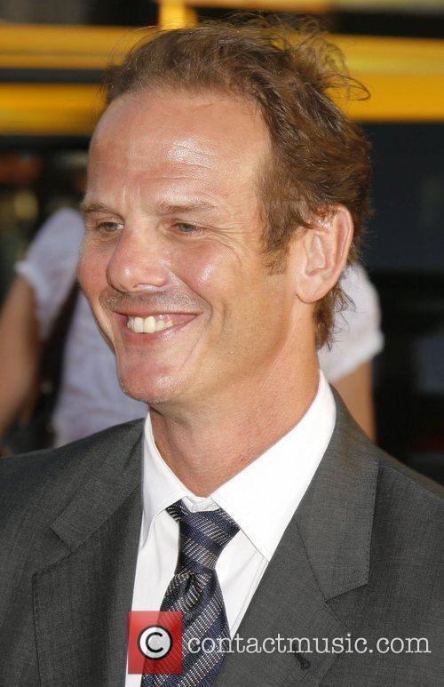 Director Peter Berg 11