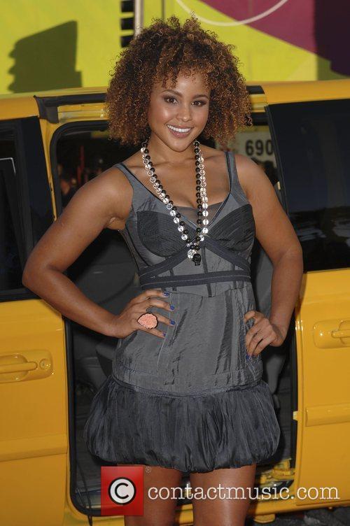Hayley Marie Norman 1