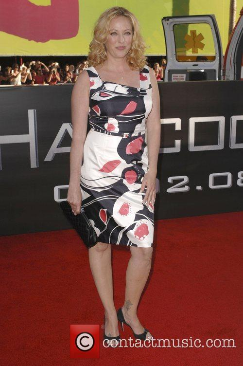 Virginia Madsen 1