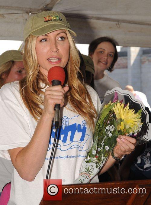 Heather Mills 11