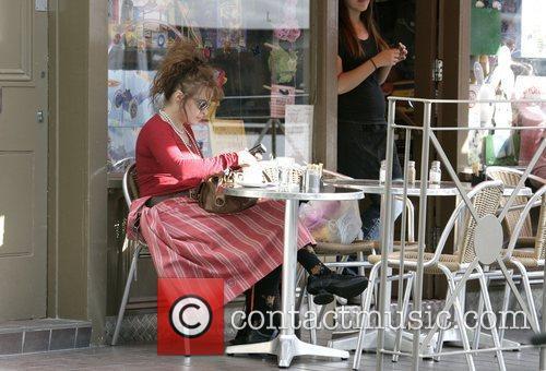 Helena Bonham Carter 5