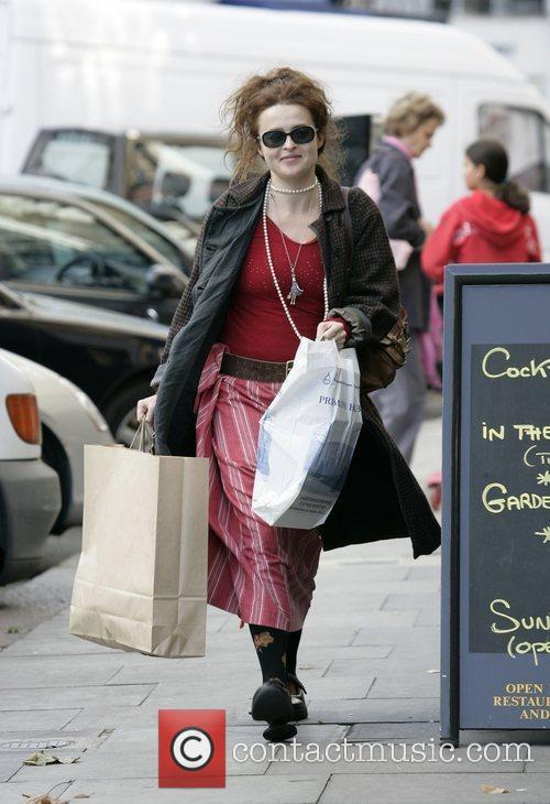 Helena Bonham Carter 12