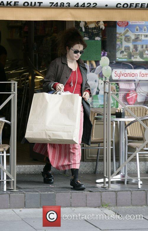 Helena Bonham Carter 14