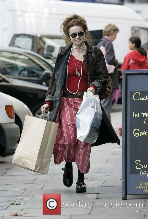 Helena Bonham Carter 9