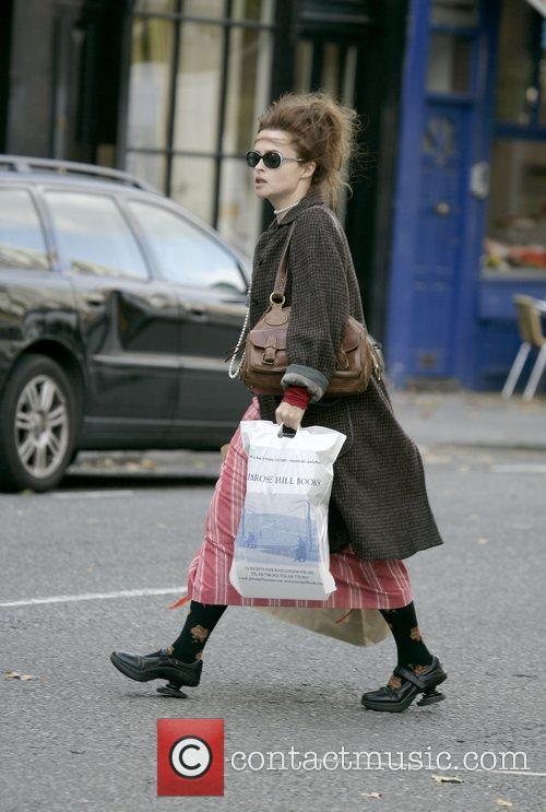 Helena Bonham Carter 13