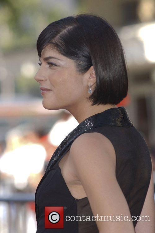 Selma Blair 12