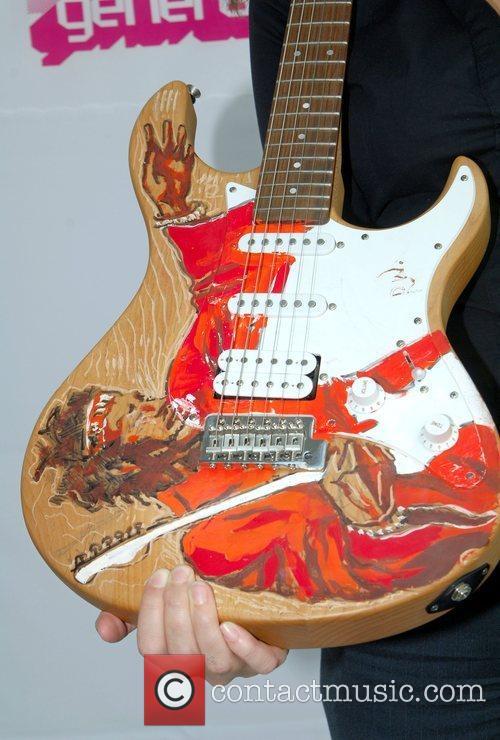 Jimi Hendrix 6
