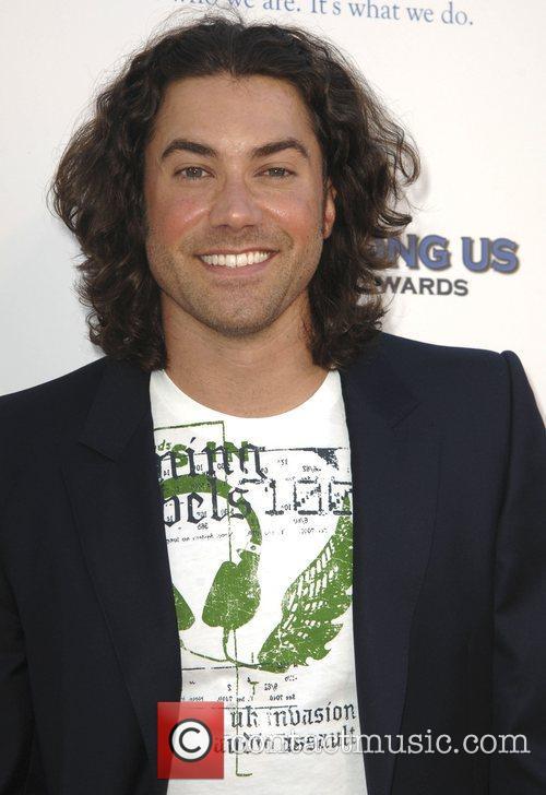 The 2008 HERO Awards held at Universal City...