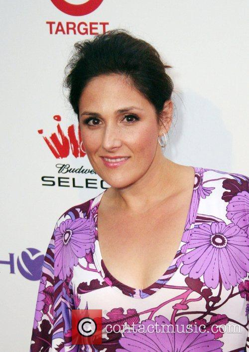 Ricki Lake - Wallpaper Image