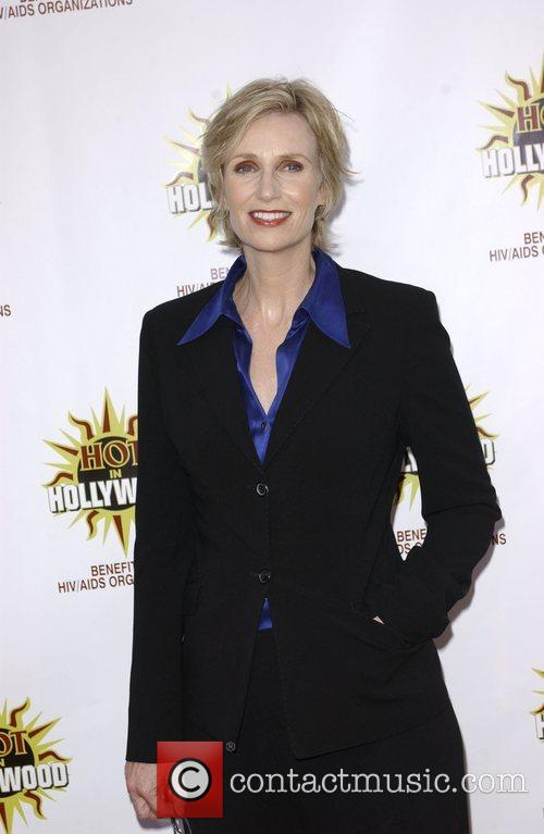 jane lynch 5176006