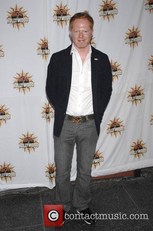 Jesse Tyler Ferguson 8