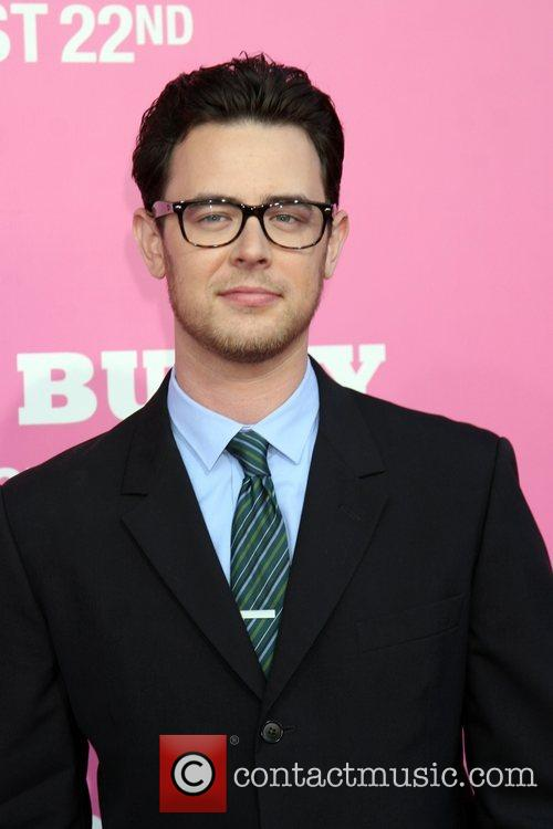 who is colin hanks dating Tom hanks is an american actor and filmmaker he is a legendary actor who won back-to-back academy awards for best actor for his roles in philadelphia in 1993 and forrest gump in 1994 he is also famous for starring in several.