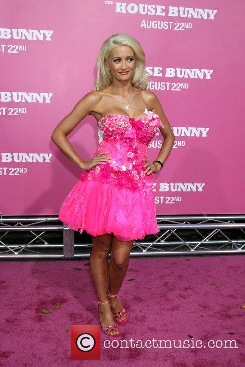 Holly Madison 3