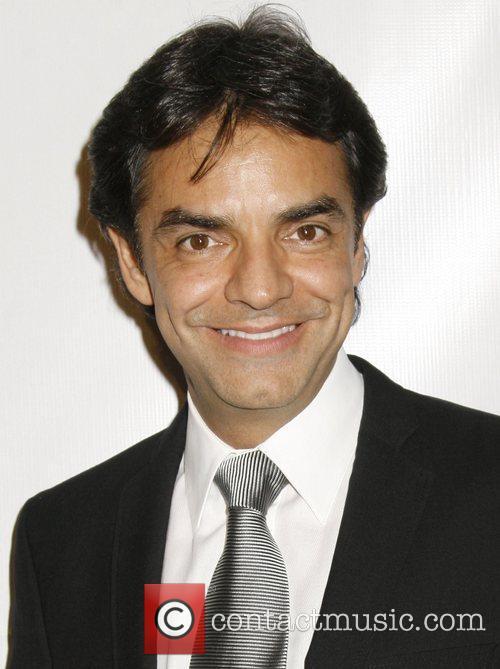 Eugenio Derbez 1