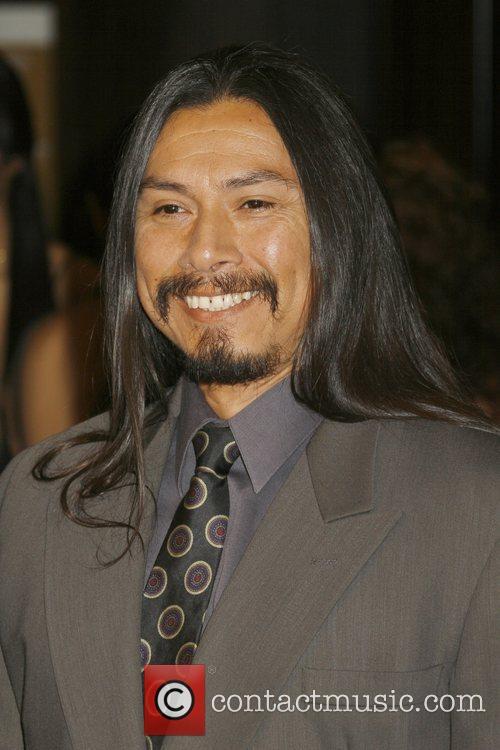 Gregory Cruz 4