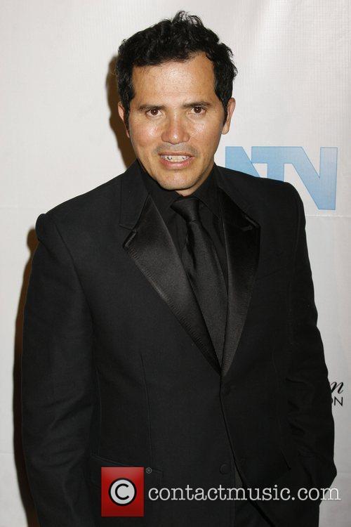 John Leguizamo 3