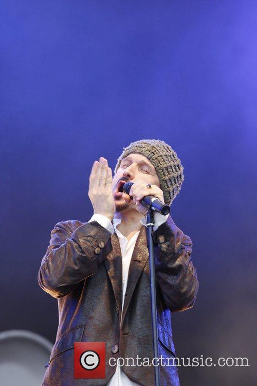 tim booth of james 1922124