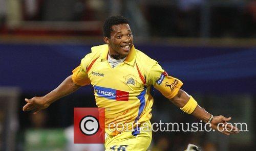 Chennai Super Kings 5