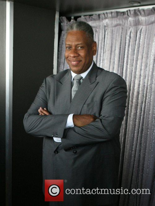 Andre Leon Talley 10