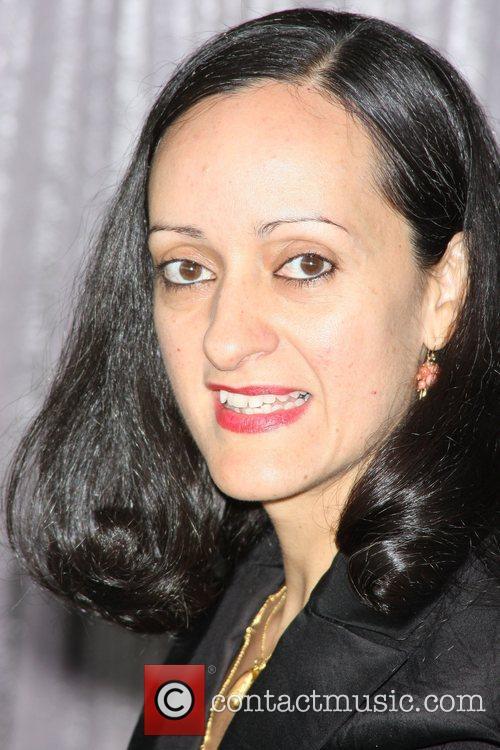 Isabel Toledo 1