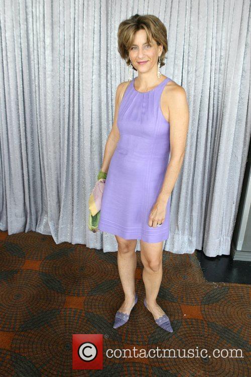 Isabel Wilcox 2