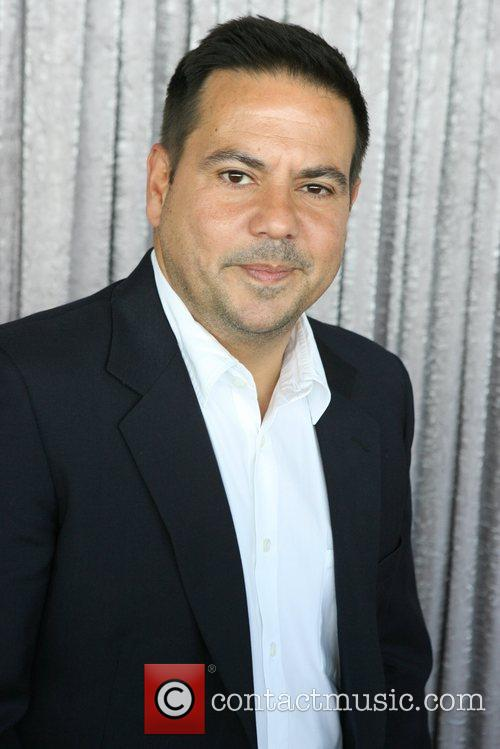 Narciso Rodriguez 2