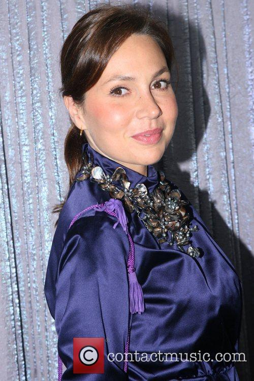 Fabiola Beracasa 1