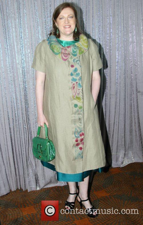 Glenda Bailey 1