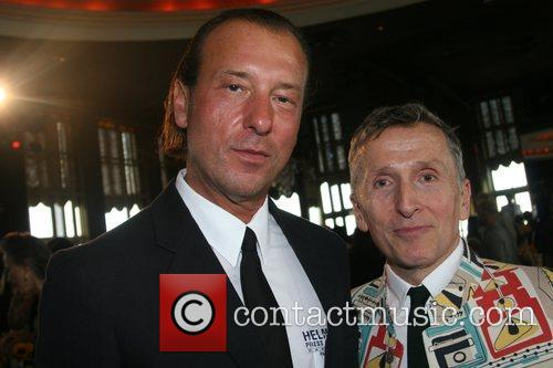 Helmut Lang 3